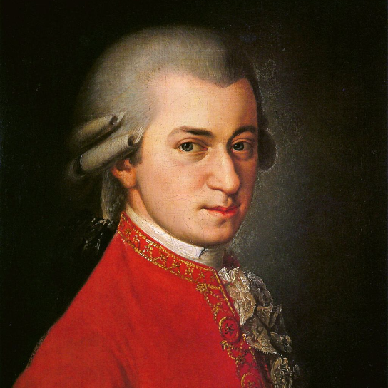 Wolfgang Amadeus Mozart_edited.jpg