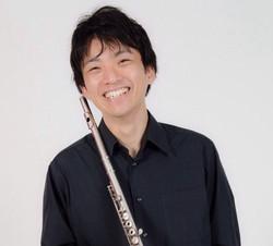 Takuya Okabayashi