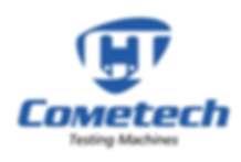 Cometech Logo