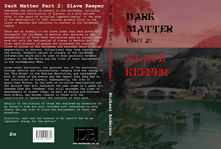 Slave Keeper Paperback Cover .png