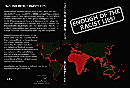Enough of the Racist Lies FINAL 3.png