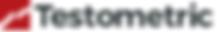 Testometric logo.png