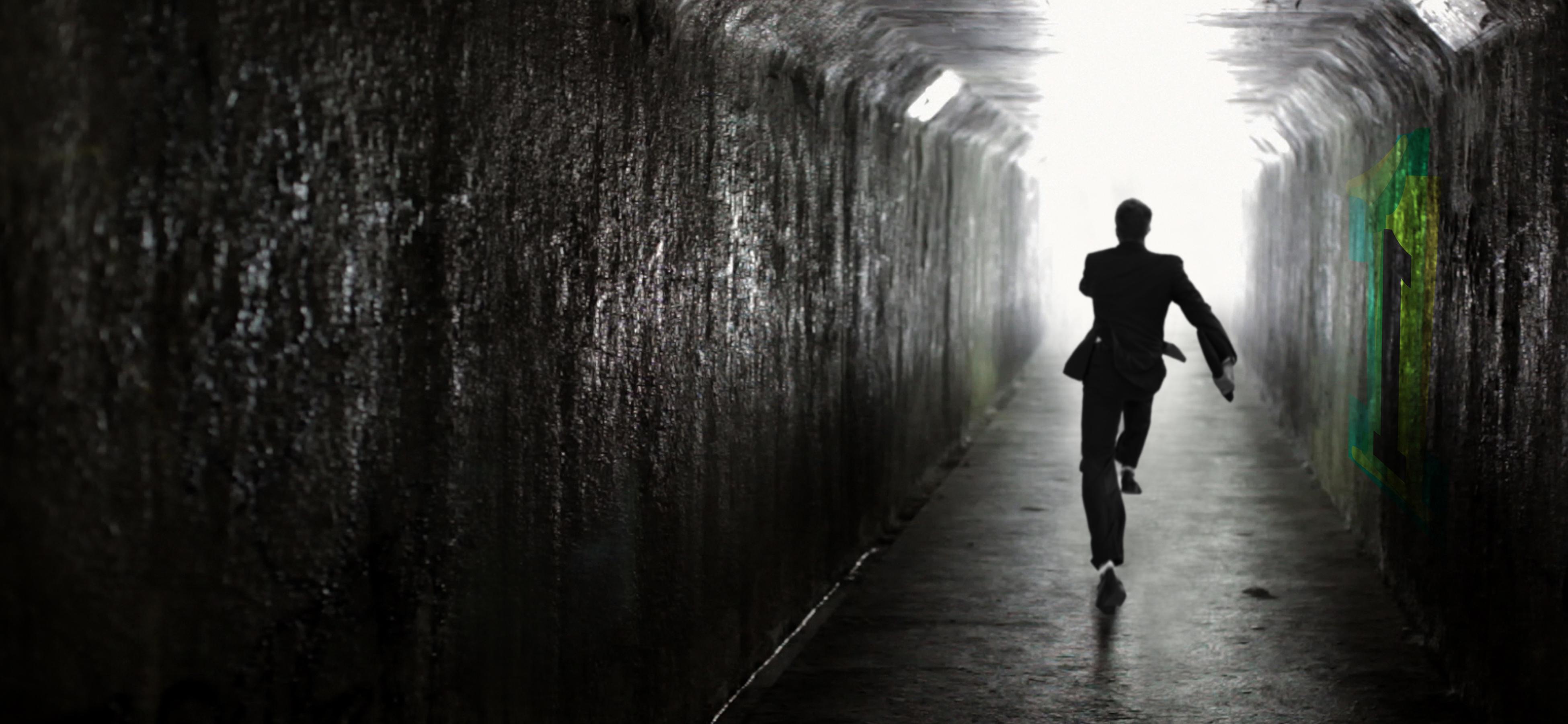 header-runner3.jpg