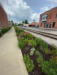 rail garden.jpeg