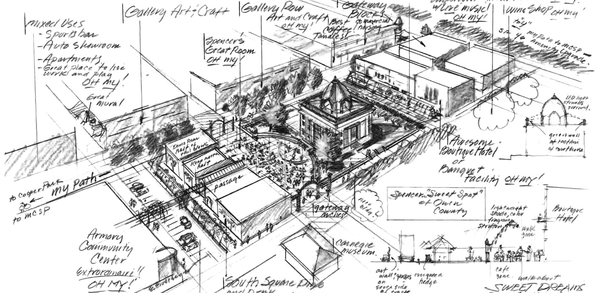 Overview sketch.jpg
