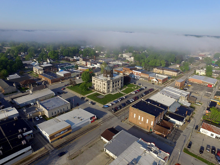Fog Over Spencer.jpg