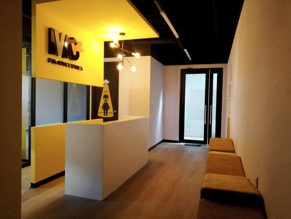 VMC Studio - Tgu