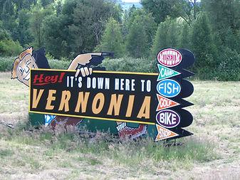 vernonia_sign_med.jpg