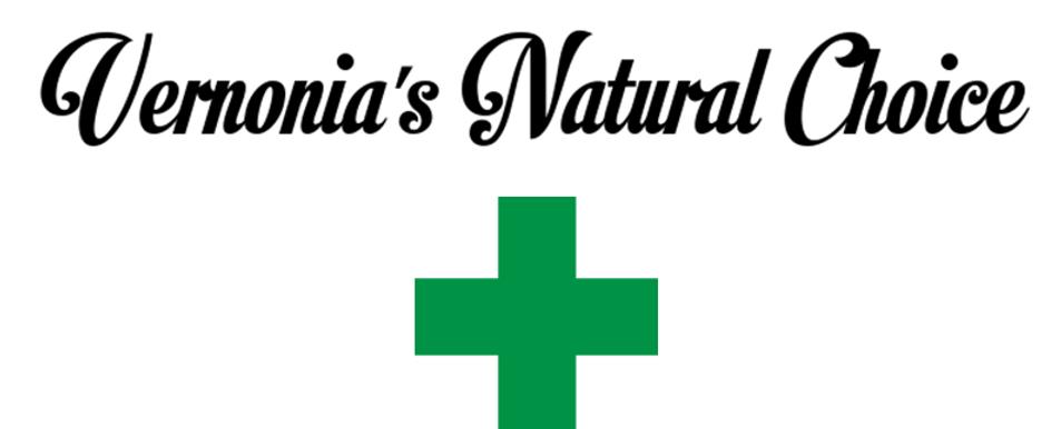 VNC Logo!_edited.png