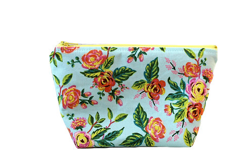 Cosmetic Bag - Rifle Paper Co.