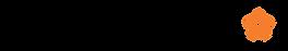 logos_horizontal-black.png
