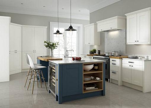 shaker_kitchen_in_midnight_white_579.jpg