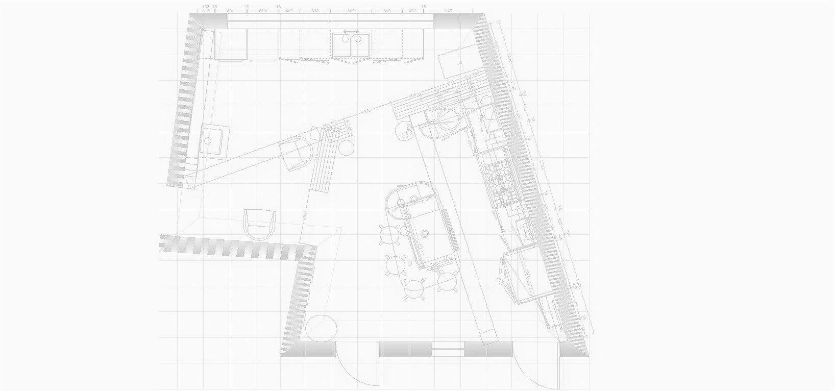 Showroom Design Consultation