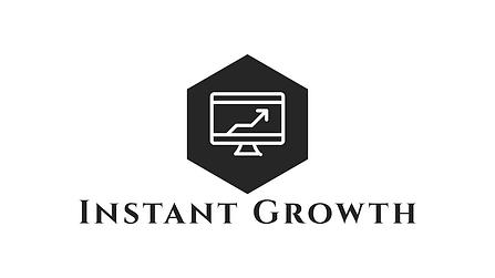 Instant Growth abonnement