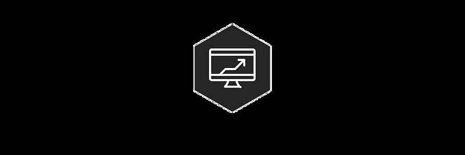 logo Jason 1.png