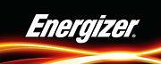 Energizer.jpeg