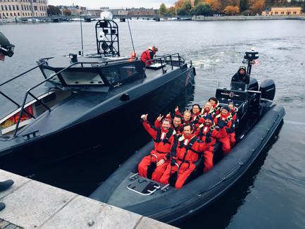 Energizer RIB-boat.jpg