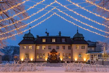 WEBB-Såstaholm_herrgården1_18_01.jpg