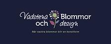 Vadstena Blommor.png