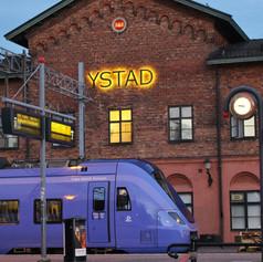 ystad-station.jpg