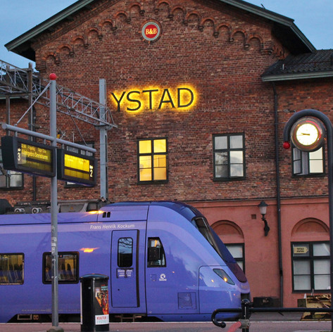 ystad-station.jpg