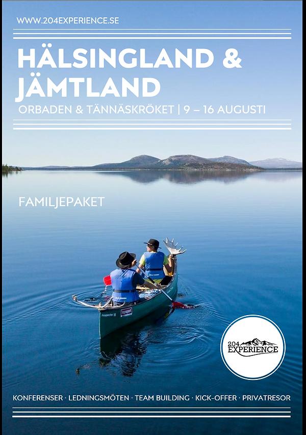 Hälsningland & Jämtland - Familjepaketet framsidan.png