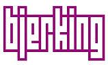 Bjerking logo.jpg