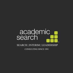 Academic Search.jpg