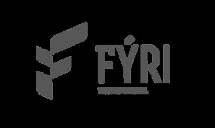 fyri-logo-footer-new.png