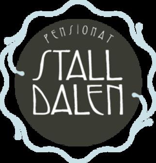 Stalldalen-logo-e1494332588662.png