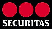 Securitas_300mm_RGB.eps.jpg