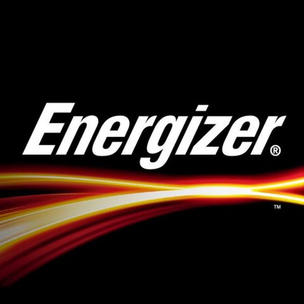 Energizer-Batteries-480x480.jpg