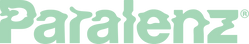 Paralenz_Logo_Turquoise_RGB_edited.png