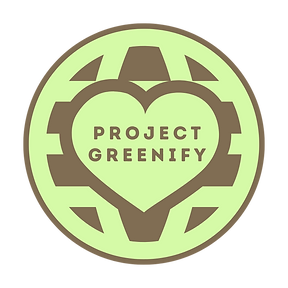 Project Greenify_Logo_Transp.png