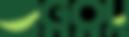 logo-gou-odonto-oficial.png