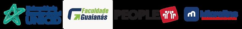 logotipos2.png