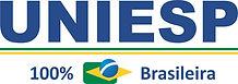 UNIESP 100% Brasileira2.jpg