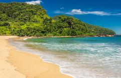 praias-em-ubatuba-vermelha.jpg