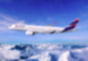 latam-aviao.png