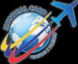 logo mundial.png