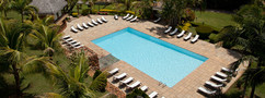 spa_recanto_piscina_externa-crop-u8972.j