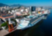 Cruzeiro-Rio-de-Janeiro.png