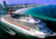 cruzeiro-aleatorio-2.png