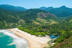 praia_do_bonete_-_ilhabela-litoral-norte