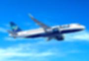 azul-aviao.png