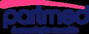 logo-colorido-transparente.png