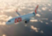 gol-aviao.png