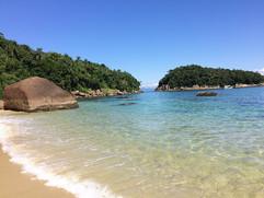 Ilha-dos-Couves-Ubatuba-640x480.jpg
