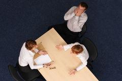 Wsparcie pracowników w kryzysach osobistych