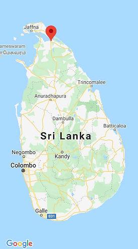 Sri%20Lanka%20Farm%20of%20Hope-3_edited.